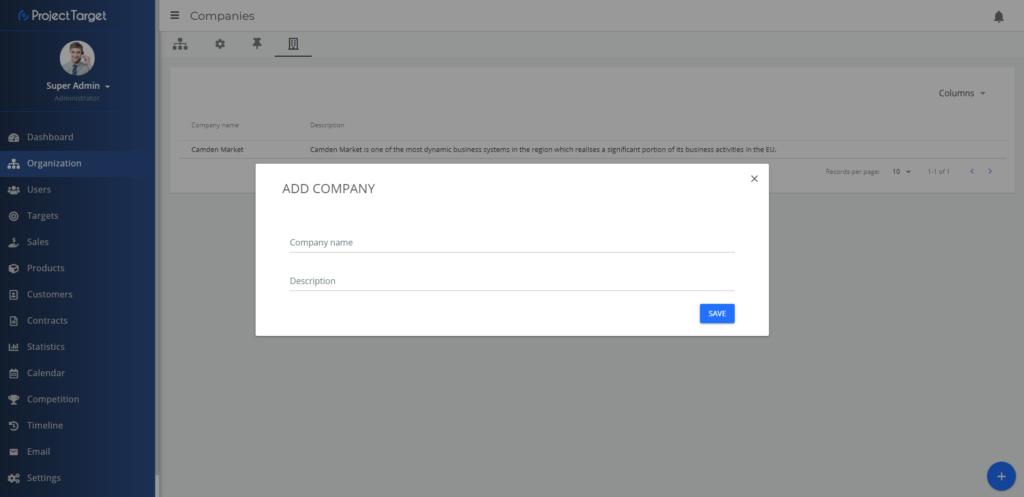 add-company